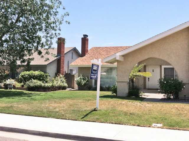 Saugus home for sale - santa clarita business news