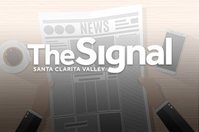 Valencia Water Company absent in discussion of new SCV water district