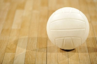 Saugus volleyball ends season against Notre Dame Academy