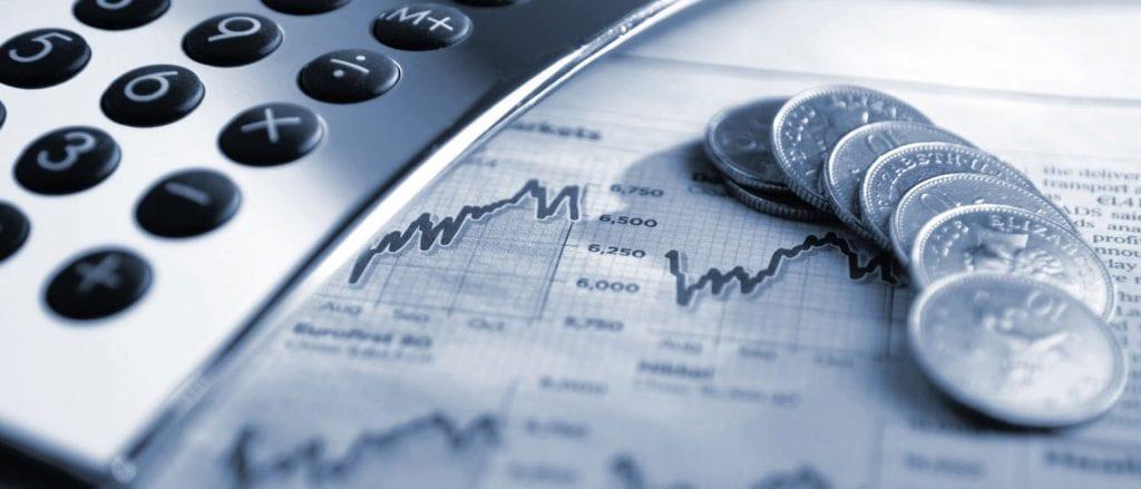 Graphs and coins - santa clarita business directory