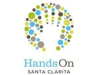 HandsOn santa clarita logo - local news