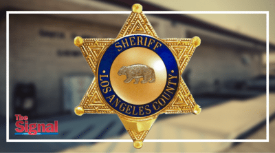 Man dies of suspected heroin overdose in Canyon Country