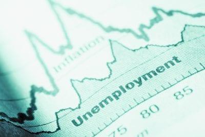 Economic Development Department releases employment data for March 2018