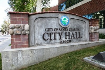 City plans hearing to discuss $203M budget