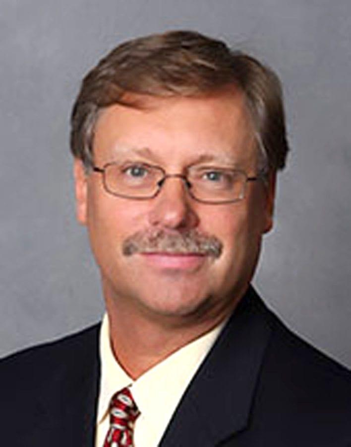 Bill Pecsi