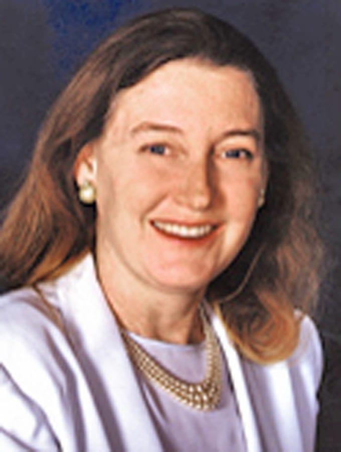 Lynne Plambeck