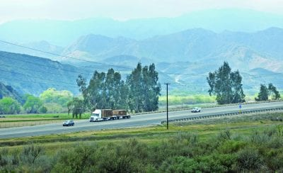 SCV environmentalists: Newhall Ranch is not a done deal
