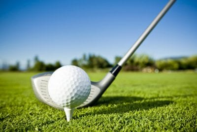 Noelle Song named medalist, West Ranch takes first in Foothill League girls golf meet No. 2