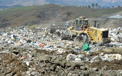 Chiquita Canyon successfully appeals $5M in fees after county hearing officer ruling
