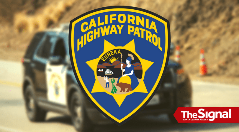 Stock, CHP, California, Highway, Patrol