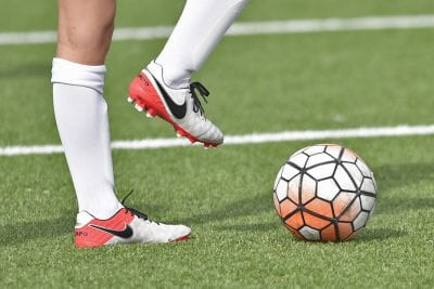 Foothill boys soccer roundup: Saugus routs West Ranch