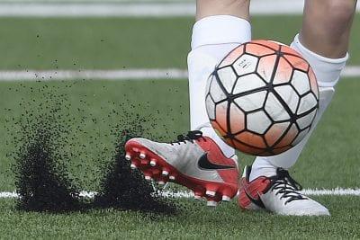 COC men's soccer falls to El Camino for sixth straight loss