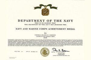 1230_delorean-robinson-achievementt-certificate