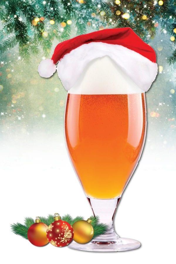 beer-column_web
