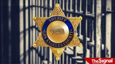 Stock, Crime, Sheriffs Badge, SCV sheriff, badge, law enforcement,