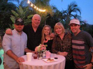 biby-family
