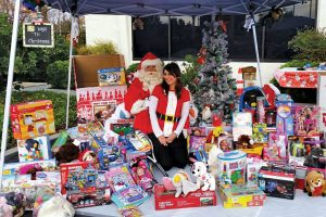 toys-for-tots_02