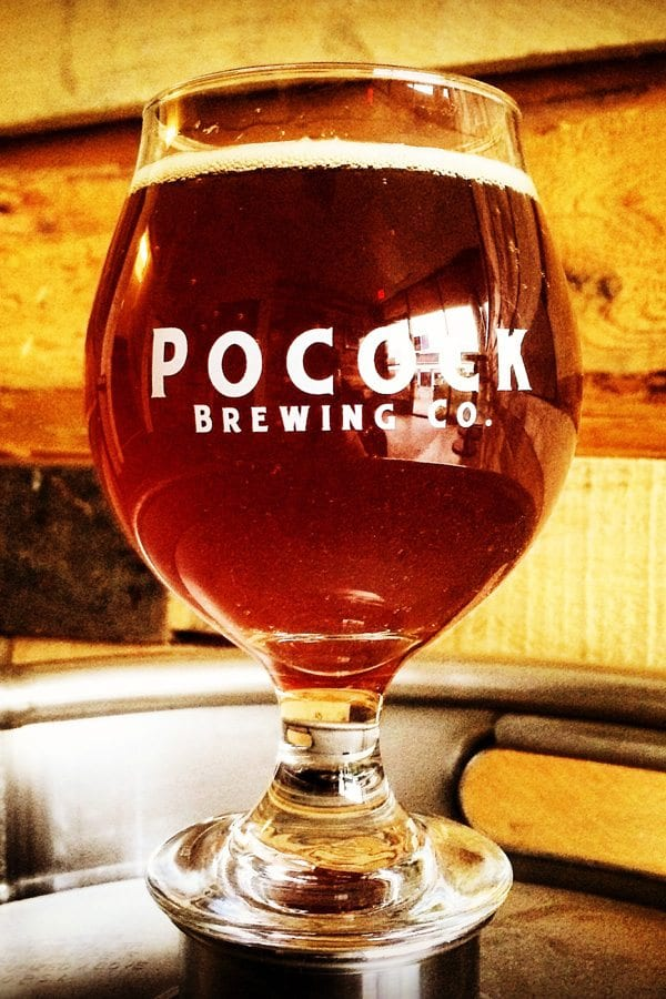 pocock_beer-glass