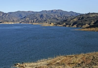 Local groundwater group updates SCV