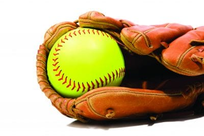 Hart softball advances, Saugus' run ends