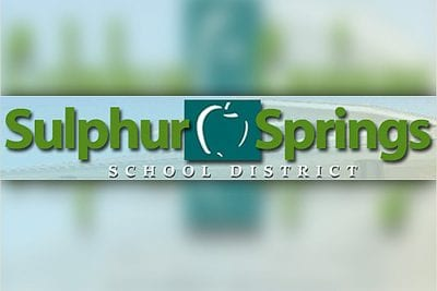 Sulphur Springs Board to approve Performing Arts Center partnerships