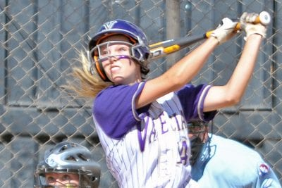 2017 Foothill League softball preview