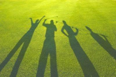 West Ranch boys golf wins Foothill meet No. 3