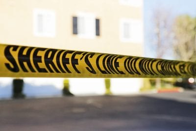 SCV Sheriff's Narcotics Team cracks down on felony crimes