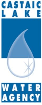 Water rate study to be presented Monday