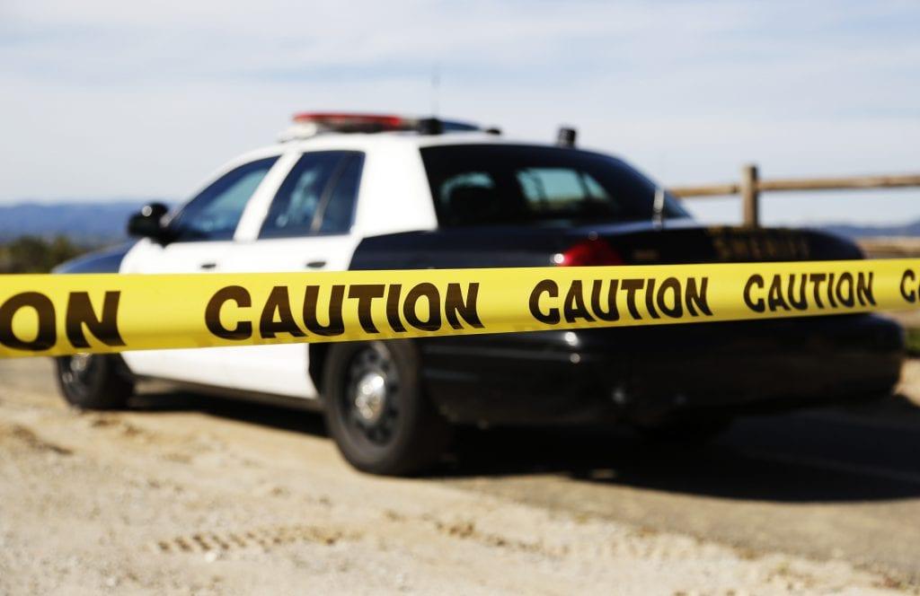 Sheriff, crime scene, crime, arrest, LASD