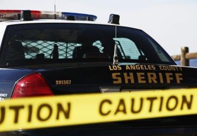 sheriff, patrol car, law enforcement, arrest, deputy, crime scene,