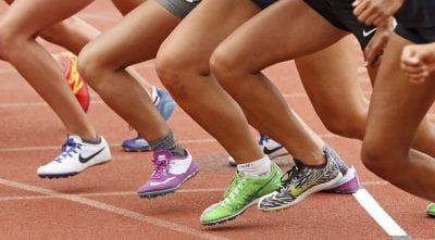 State track and field meet awaits 4 from SCV