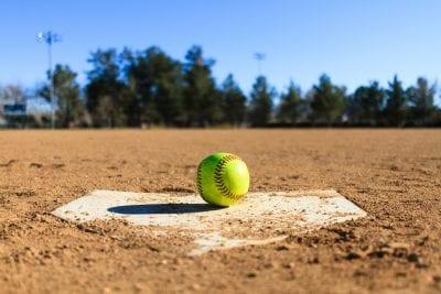 Valencia softball ends successful season with loss to Huntington Beach