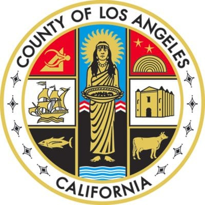2018 Tax Assessment Roll Certified by County Assessor