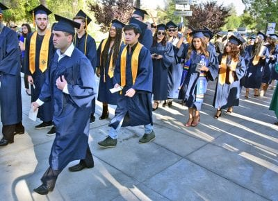 COC adds more degree paths for students
