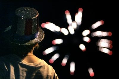 Government, safety officials to highlight dangers of illegal fireworks