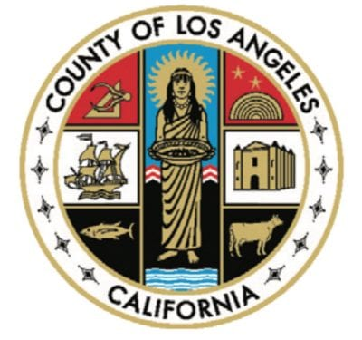 Elected officials disagree on constitutional amendment to redistrict L.A. County