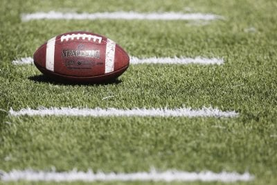 Hart, GV and West Ranch football win on the road