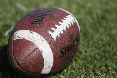 West Ranch football game postponed