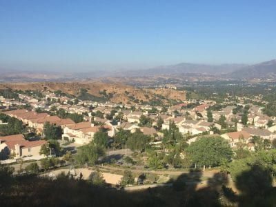 Santa Clarita home sales increase, prices dip in August