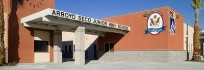 Arroyo Seco celebrates 50th anniversary