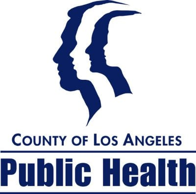 Public Health Department warns of flea-borne typhus outbreak; Barger's prevention motion approved
