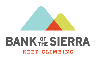 Matthew Macia named Bank of Sierra's first chief risk officer