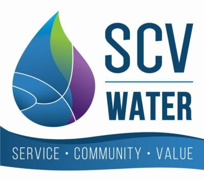 SCV Water set to pay $264,000 yearly for lobbyists