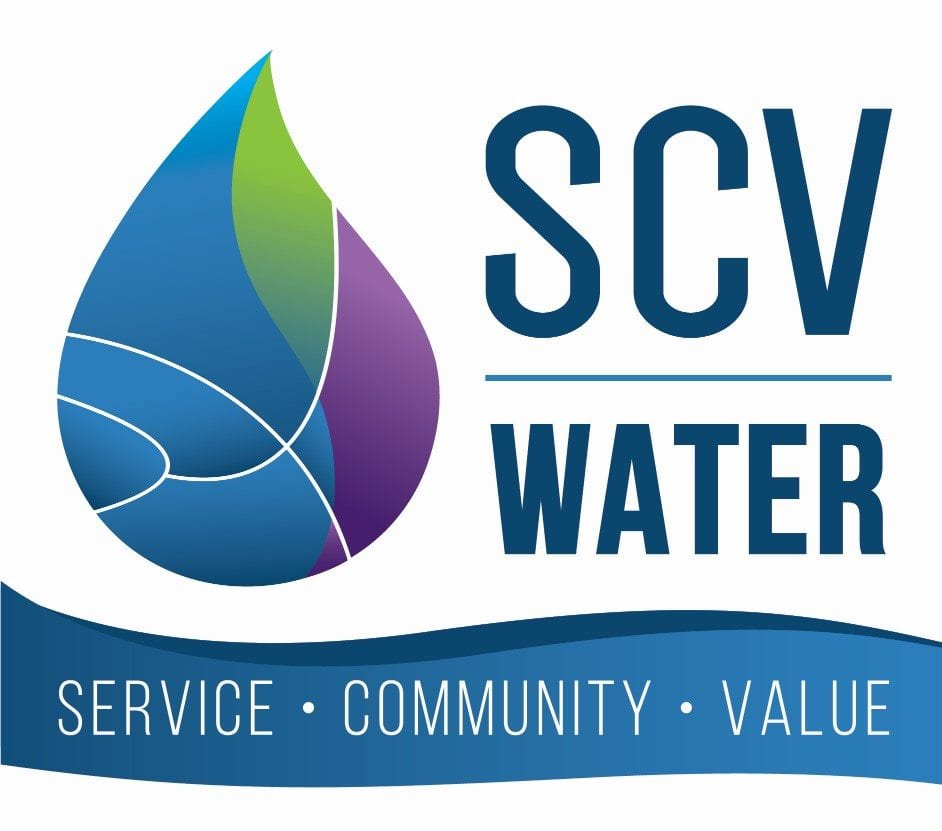 SCV Water calling for input on Saugus Formation Aquifer - Santa Clarita Valley Signal