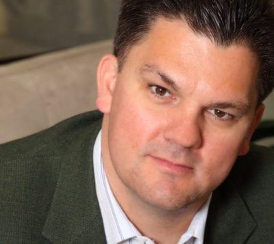 Paul Butler: EQ trumps IQ