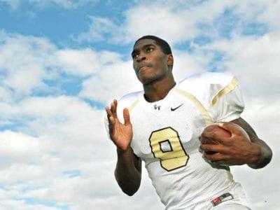 NFL defenses welcome SCV alumni to ranks