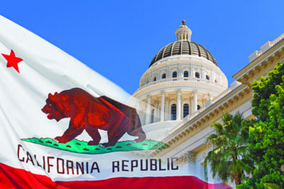 Legislators prepare to return to Sacramento, session