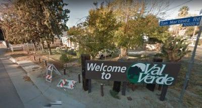 Parks After Dark starting up in Val Verde on Thursday