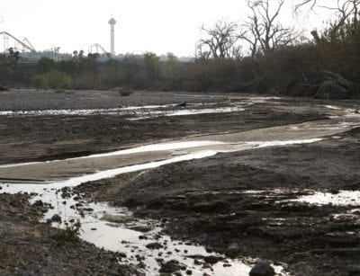 Sanitation board OKs analysis, first step in sewer tunnel under Santa Clara River